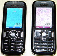Huawei U1250.jpg
