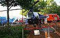Hubschrauber EC 135 T2 der dt. Bundespolizei.JPG