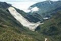 Huequi 3 - panoramio.jpg