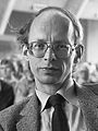 Hugo Priemus (1981).jpg