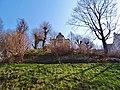 Human rights memorial Castle-Fortress Sonnenstein 117956590.jpg