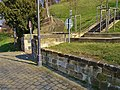 Human rights memorial Castle-Fortress Sonnenstein 117956639.jpg