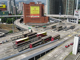 Hung Hom Station Bus Terminus.jpg