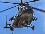Hungarian Army Mi-8 2.jpg