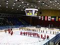 Hungary vs. Ukraine at 2018 IIHF World U18 Championship Division I (01).jpg