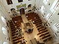 Hurva Synagogue P1140609.JPG