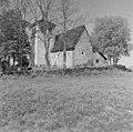 Husby-Sjuhundra kyrka - KMB - 16000200119400.jpg