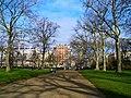 Hyde Park (Londres, Angleterre).jpg