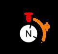 Hydrazine-dihedral-2D.png