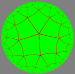 Hyperspace tiling 4-5.png