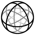 Hypersphere (png).png