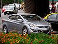 Hyundai Elantra 1.6 GLS 2015 (16415777363).jpg