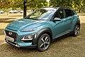 Hyundai Kona Monrepos 2018 IMG 0062.jpg