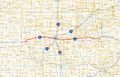 I-40 (OK) map.png