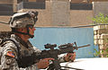 IA, MND-B's 172nd SBCT, Conduct Joint Cordon, Search Mission in Ghazaliya DVIDS28555.jpg