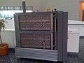 IBM 701 frame.jpg