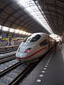 ICE train to Cologne (13954633638).jpg