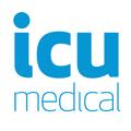 ICU Medical Logo at 6.49.04 PM.png