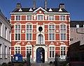 ID19664-Gent Gildenhuis-PM 00045.jpg