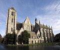 ID59447-Kortrijk Onze-Lieve-Vrouwekerk-PM 21760.jpg
