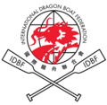IDBF Logo.png