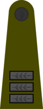 IDF-Officers-Proposal-1953-2