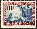 IDN 1949 MiNr00L75 mt B002a.jpg