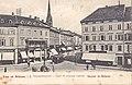IE 5232 - Souvenir de Mulhouse - Place du nouveau quartier.jpg