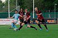 IF Brommapojkarna-Malmö FF - 2014-07-06 18-47-48 (6976).jpg