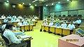 IIM Ahmedabad Classroom During 2012, Photo1.jpg