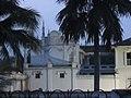IIstana Sultan Alaeddin (Istana Bandar) 9.jpg