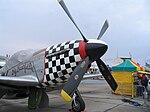 ILA 2010 - P-51 Mustang (4818411377).jpg