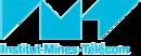 IMT logo 2017.png