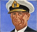 INF3-77 pt5 Admiral of the Fleet Sir Andrew Cunningham.jpg