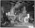 INTERIOR, BOILERS - Lake Lodge, Boiler House, Lake, Teton County, WY HABS WYO,20-LAK,2B-3.tif