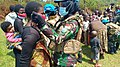 INTERNATIONAL DAY OF PEACE MARKED IN THE DRC.jpg