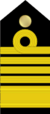 IN Admiral de LA MARARMEO-Ŝultrokurl.png