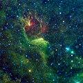 IRAS 12116-6001.jpg