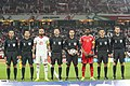 IRN-OMN 20190120 Asian Cup 11.jpg