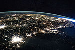 ISS-46 Houston and the Gulf Coast.jpg