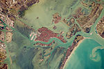 ISS-46 Venice and Murano, Italy.jpg