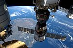 ISS-47 Busy Traffic at the International Space Station.jpg