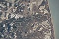 ISS048-E-1504 - View of Earth.jpg