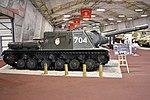 ISU-152M '704' – Patriot Museum, Kubinka (38264569976).jpg