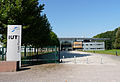 IUT Louis Pasteur-Schiltigheim.jpg