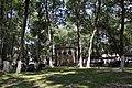 IV. Mehmet Av Köşkü Çay Bahçesi - panoramio.jpg