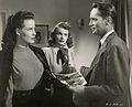 I Love Trouble (1948) 1.jpg