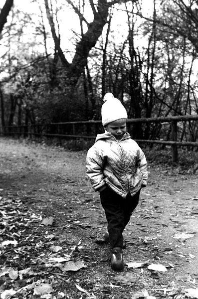 Datei:I am walking.jpg