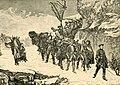 I soldati svedesi che portano il cadavere di re Carlo XII.jpg