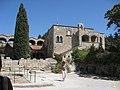 Ialisos, Greece - panoramio (19).jpg